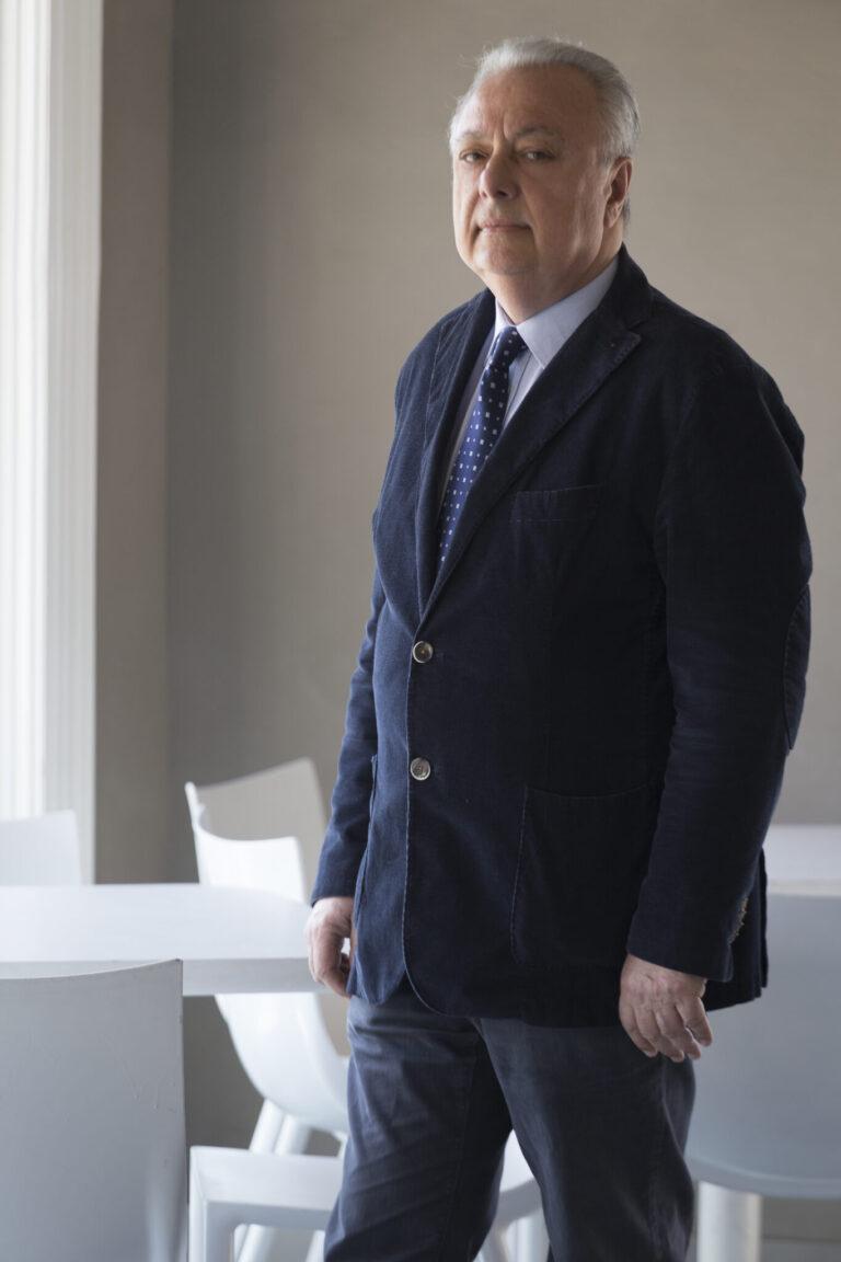 Avvocato Francesco Accardo