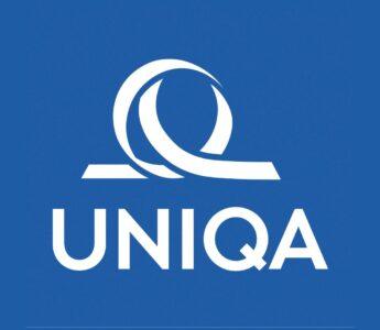 UNIQA-Blu-HiRes-2-e1473234684267
