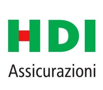hdi-assicurazioni1